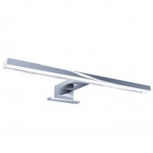 """LED Spiegelleuchte (Spiegellampe) """"SMART"""" 30 cm"""