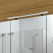 """LED Spiegelleuchte (Spiegellampe) """"SMART"""" 60 cm"""